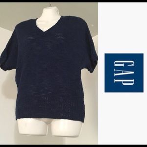 GAP Sweater (S)